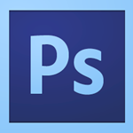 Photoshop CS6: Top 5 Features for Photographers