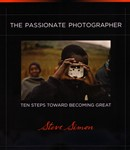The Passionate Photographer By Steve Simon