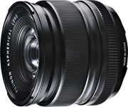 Fujifilm delays XF14mm F2.8 in light of XF 18-55mm F2.8-4 R LM OIS success