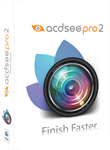 ACD Systems launches ACDSee Pro 2 editing and workflow tool for Mac