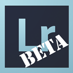 Lightroom 5 Public Beta: What's New
