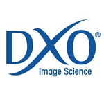 DxO FilmPack 4 and ViewPoint 2 updates provide compatibility with Photoshop CC