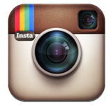 Apple chooses Instagram and Snapseed as Apps of the Year