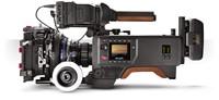 AJA enters cinema camera market with 4K Cion