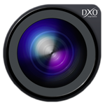 DxO Optics Pro 8.1.6 supports Nikon Coolpix A, Pentax MX-1 and Leica M