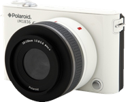 Sakar launches Android-based, modular, Polaroid-branded camera system