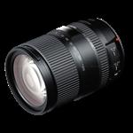 Tamron lens profiles added to Adobe Camera Raw