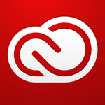 Adobe updates Creative Cloud with exclusive tools for Photoshop CC