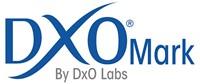 DxOMark investigates Samsung NX cameras and lenses