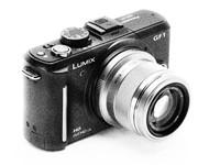 Olympus 45mm F1.8 first impressions