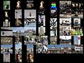 Canon PowerShot G11 samples gallery