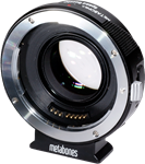Metabones delays shipment of 'Speed Booster' for Micro Four Thirds