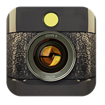 Hipstamatic moving 'full force ahead' despite major layoffs