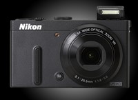 Just posted: Hands-on preview of the Nikon Coolpix P330