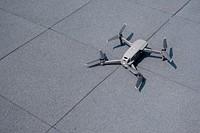 Chinese drone company DJI added to U.S. economic blacklist