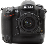 Nikon D4s First Impressions Review