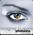 Photokina 2004 - 270 images, 3000 words