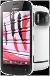 41MP Nokia 808 smartphone hints at pixel-combining future for small sensor cameras