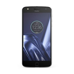 Lenovo announces Moto Z Play Android smartphone 2
