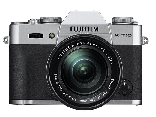 I'm an amateur photographer and I'm having trouble on choosing cameras?