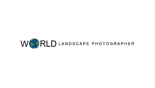 Slideshow: 2021 World Landscape Photographer competition winners