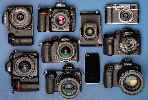 Best 2010s 03 1 - The results are in: the most important camera of the 2010s readers' poll