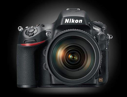 Should you upgrade to a Nikon D850? 3