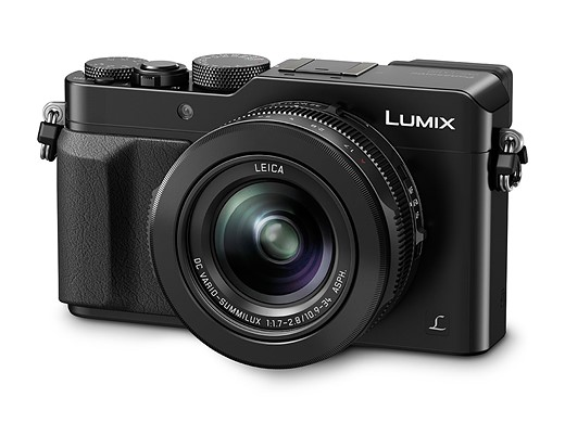 Dpreview Recommends Best Compact Cameras For Travel 2015 Digital Photography Review