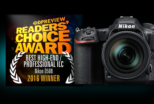 Have Your Say: Best Gear of 2016 11