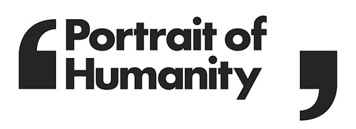 Slideshow: Winners of the 2021 Portraits of Humanity competition