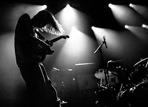 19 tips for better live music photography 8