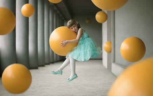 WPO releases short listed winners for Sony World Photography Awards