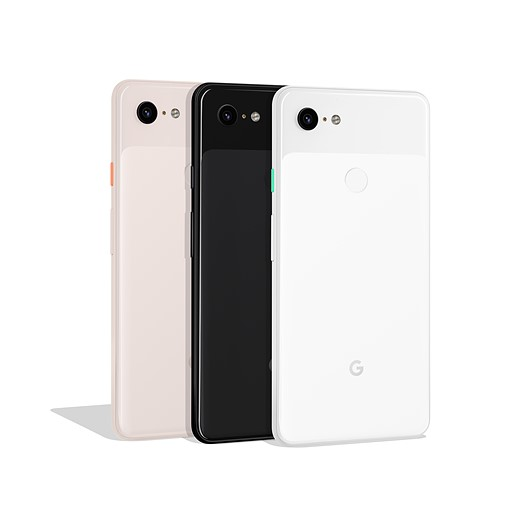 Five ways Google Pixel 3 pushes the boundaries of computational photography