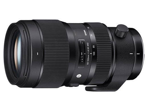 Have Your Say: Best Zoom Lens of 2016 5
