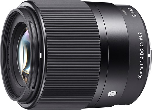 Have your say: Best prime lens of 2016 9