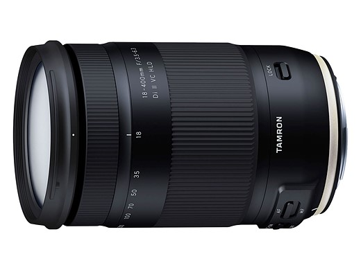 Buying Guide: The best lenses for Nikon DSLRs: Digital