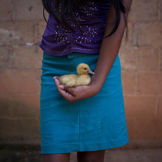 Getty Images and Instagram announce grant winners 4