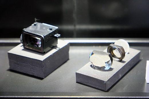 Fujifilm X-Pro2 versus X-T2: Seven key differences 4