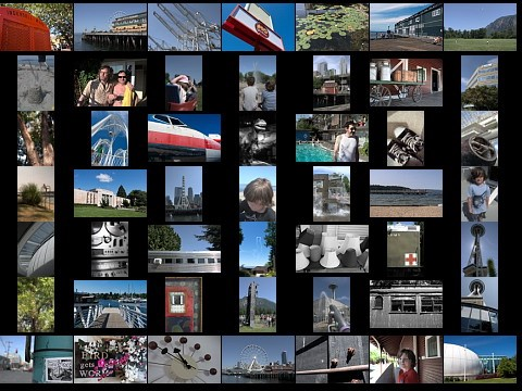 Just Posted: Leica X2 real-world sample gallery: Digital Photography