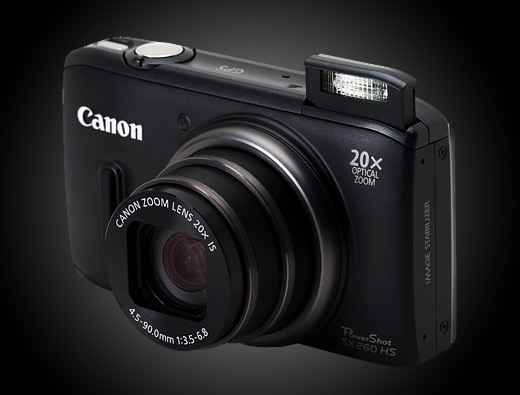 just posted canon powershot sx260 hs review digital photography review rh dpreview com canon powershot sx260 hs mode d'emploi canon powershot sx260 hs manuel