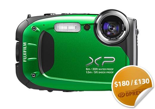 Best Digital Cameras for Kids: Digital Photography Review