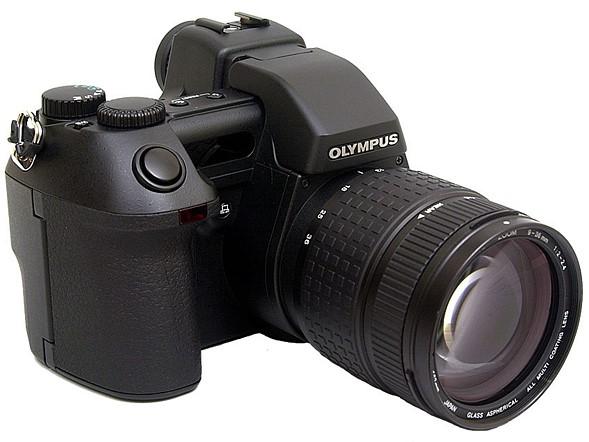 throwback thursday olympus e 10 digital photography review rh dpreview com Olympus OM 10 IE 10