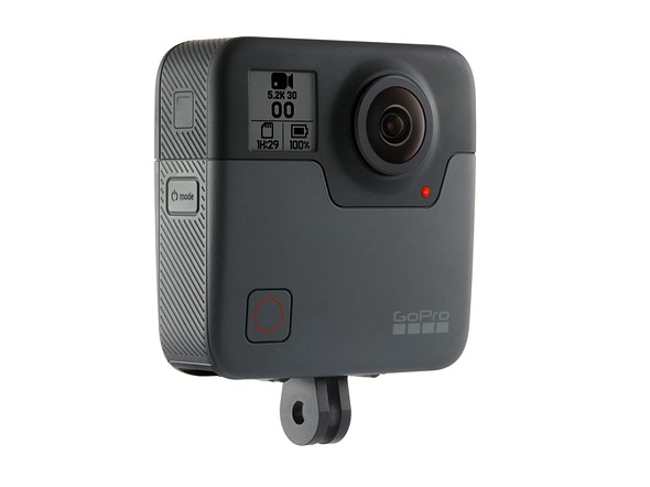 https://3.img-dpreview.com/files/p/E~TS590x0~articles/0268886657/gopro.jpeg