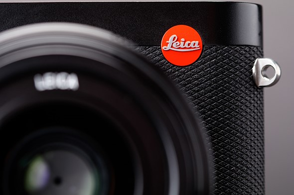 Probably My Favorite Camera These Days >> Leica Q2 Review Digital Photography Review