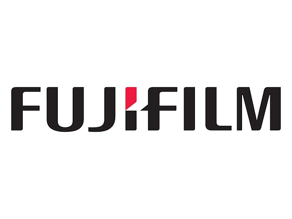 Fujifilm says photographic paper prices will increase starting in October 1