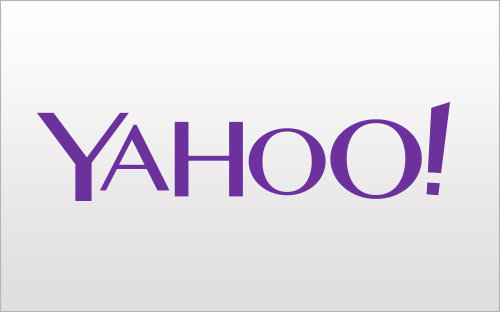 Yahoo discloses new data breach affecting 1 billion user accounts 1