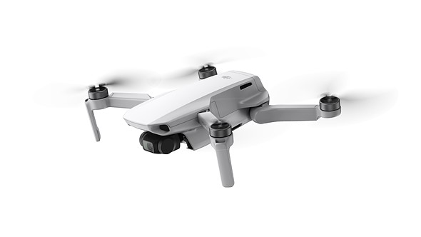 The Dji Mavic Mini Is An Ultralight Sub 250g Drone That Captures 2 7k Video At 30fps Digital Photography Review Music Gearz