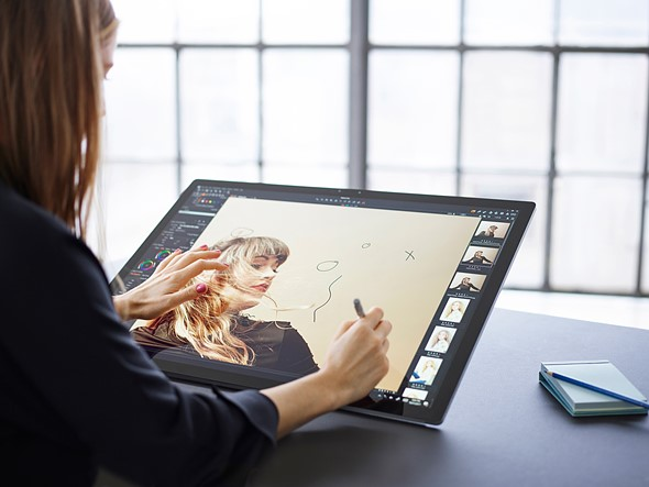 Phase One unveils Capture One 11 with 'next level layers