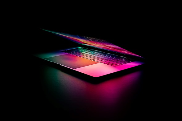 5 big improvements (probably) coming to Apple's next MacBook Pro
