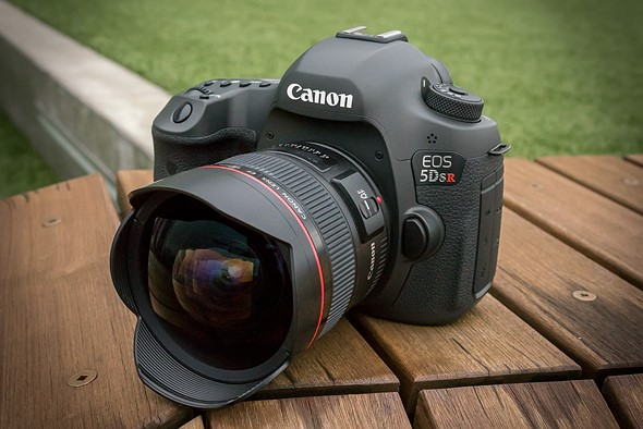 In Fine Detail Canon Eos 5ds 5ds R In Depth Review Digital Photography Review